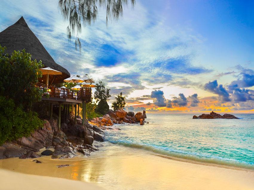 vacation summer spots travel luxeinacity