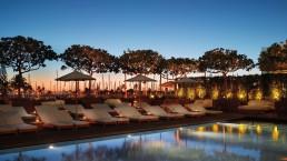 Modern Honolulu - luxury hotel in Hawaii 2