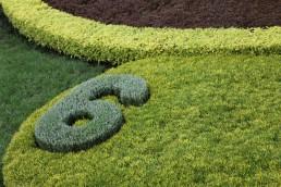10 World Famous Gardens for A Romantic Promenade