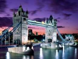 15 Efficient UK Business Hotels