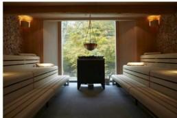 15 Great UK Spa Retreats