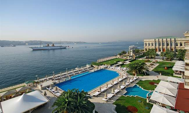 2012-world-superyacht-awards-to-be-held-in-istanbul