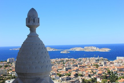 5-Remarkable-Things-to-Do-in-Marseille.