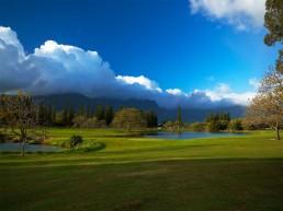 6 Brilliant Golf Getaway in Florida