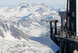 Aiguille du Midi - Why you Must