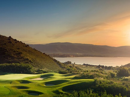 Argentario-Golf-Club-Golfers-Delight-in-Tuscany