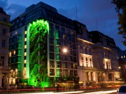 Athenaeum Hotel - Experience Sheer Delight in London