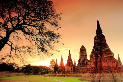 Ayutthaya-Thailand-Legends-and-Legacies