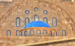 Beirut Tourism - 7 Great Attractions