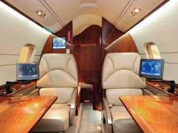 Best Airlines for Business Travel