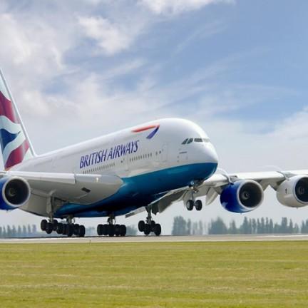 Best Airlines for Short-Haul Leisure Flights