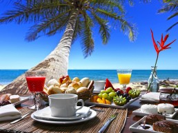 Best Caribbean Restaurants to Discover