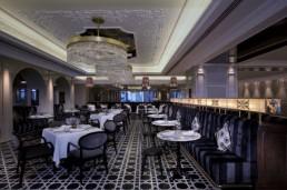 Brasserie Angelique - When France Meets Dubai