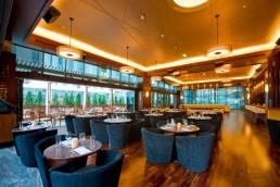 Caramel Lounge - Delectable Hotspot in Dubai