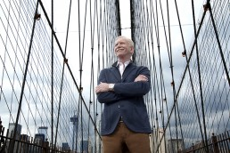Chesley-Sully-Sullenberger-An-American-Hero