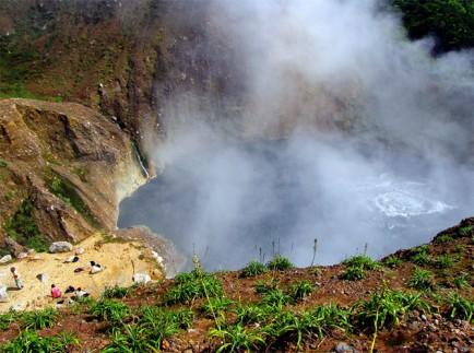 Dominica-Island-Nature-Isle-of- the-Caribbean
