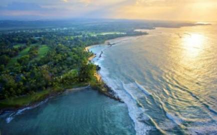Dorado Beach Estate - Legendary Luxury in Porto Rico