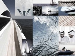 Dubai International Boat Show - True Luxury Event