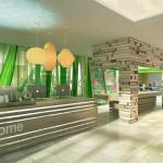 EVENA Hotels Wellness Travel Experience