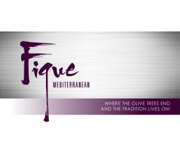 Figue Mediterranean - Italian Summer Culinary Tours