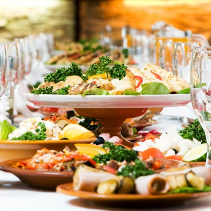Greek-Islands-Restaurants-The-Finest-Choices.