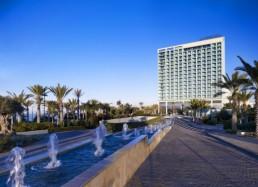 Le Meridian Oran Hotel Business Luxury Travel