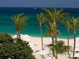 Luxury Hotel Bucuti - Oasis of Calm in Aruba