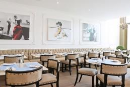 Maison Bagatelle - Uniquely French in Dubai