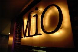 Mio: Latin Dining in Washington