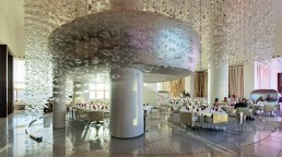 Mix Lounge & Restaurant - Must Dine in Las Vegas