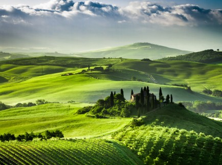 A-True-Taste-of-Tuscany