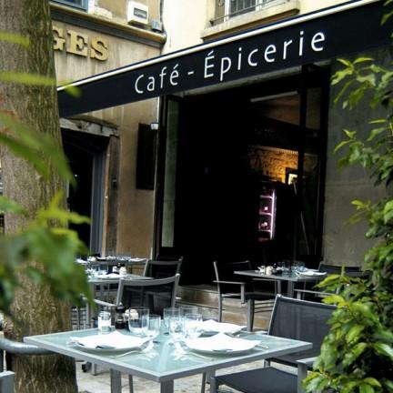 Cafe-L'Epicerie-Abundance-of-Taste-in-Lyon