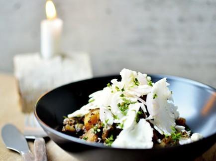 Copenhagen-The-Quintessence-Cooking-Lesson