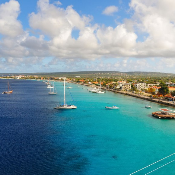 Dive-Sites-in-Bonaire