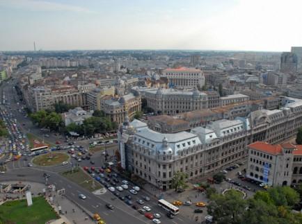Explore-the-Balkan-Gem-of-Bucharest