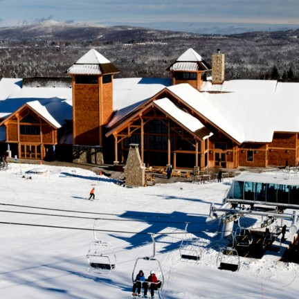 Life-of-Luxury-at-the-Hermitage-Club-Private-Ski-Resort