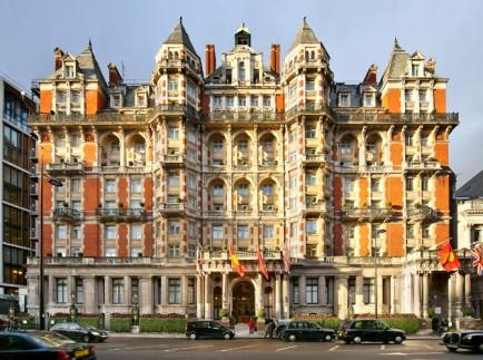 Mandarin-Oriental-Hyde-Park-Hotel-Truly-Luxurious-Stay-in-London