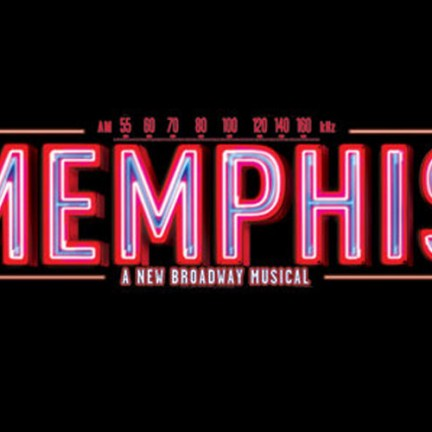 Memphis-the-Musical-Shining-Masterpiece