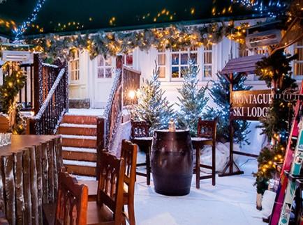 Montague-Ski-Lodge-London's-Festive-Apres-Ski-Hut