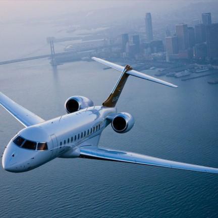 Q4 Aviation Solutions