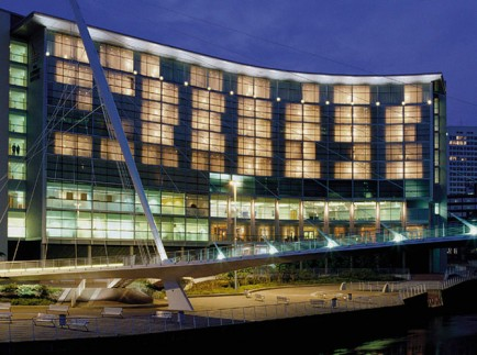 Signature-Northern-Style-at-The-Lowry-Hotel