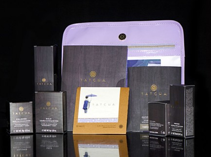 Tatcha-Travel-Kit-Luxurious-Skincare-on-the-Go