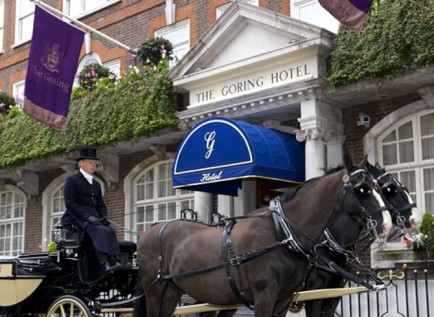 The-Goring-Taking-British-Luxury-to-the-Next-Level