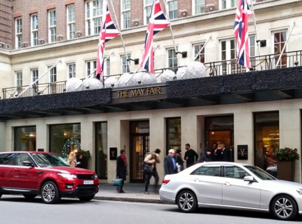 The-May-Fair-Hotel-Luxury-Retreat-in-London's-West-End