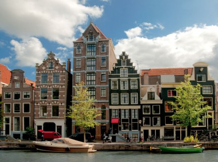 Top-10-Museums-in-Amsterdam