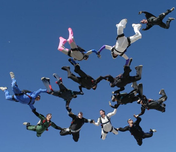 Top-10-Places-to-Skydive