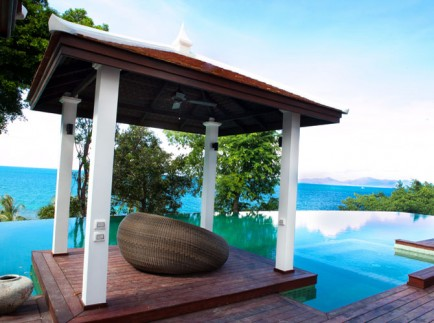 Treat-Yourself-to-a-Yoga-and-Spa-Retreat-in-Bali
