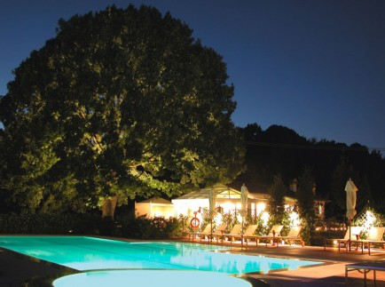 Villa-Abbondanzi-Faenzas-4-Star-Getaway