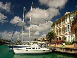 Best Hotels In Barbados Top 17
