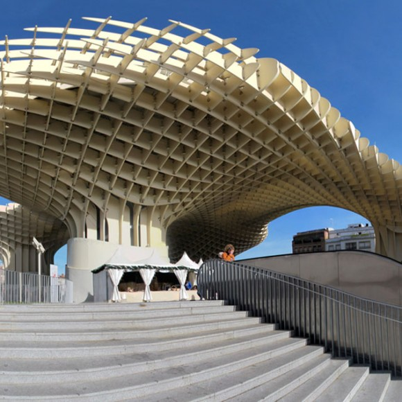 5-Seville-experiences